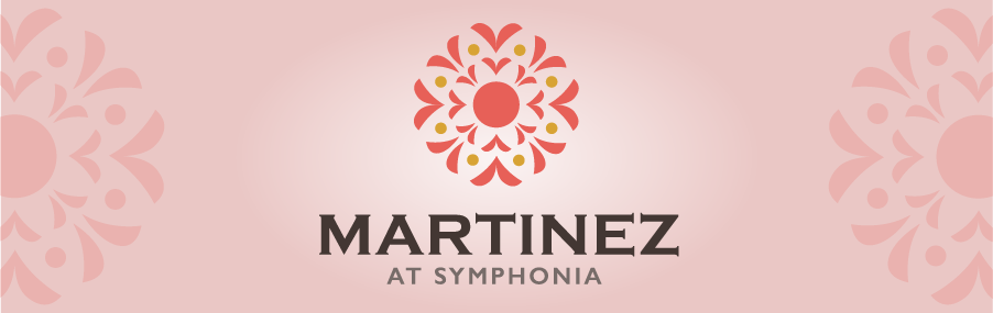 SYMPHONIA SUMMARECON MARTINEZ