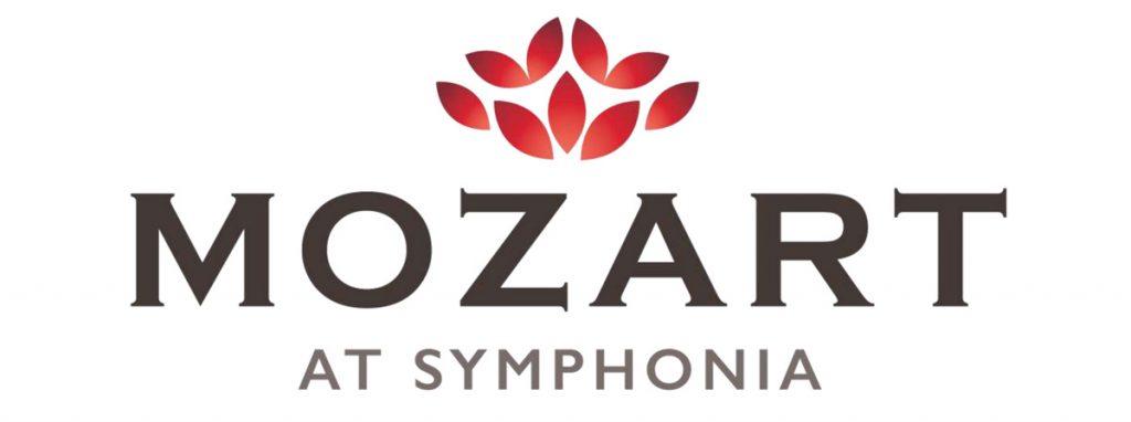 symphonia summareon mozart